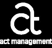 act_logo_vit_400x372 (2)